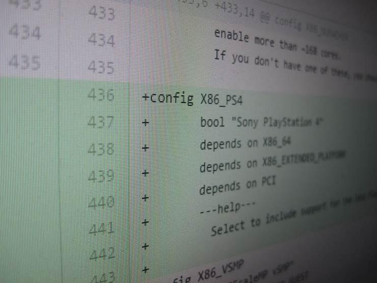 Linux_PS4_Source_Code.jpg