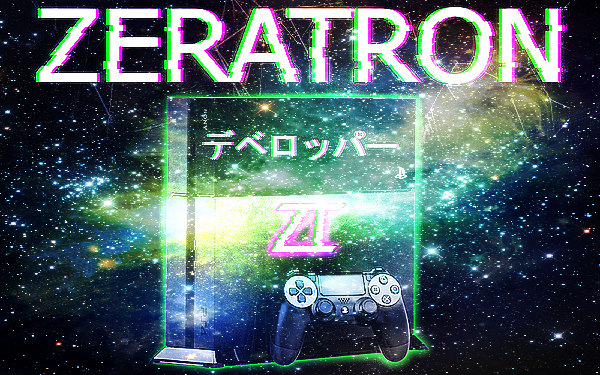 Load Two PS4 Backup Games with Fixed 1.76 Payload by ZeraTron.jpg