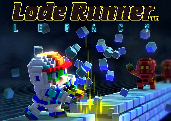 Lode Runner Legacy by Tozai Games Joins New PS4 Releases Next Week.jpg