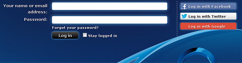 Login_Options.png