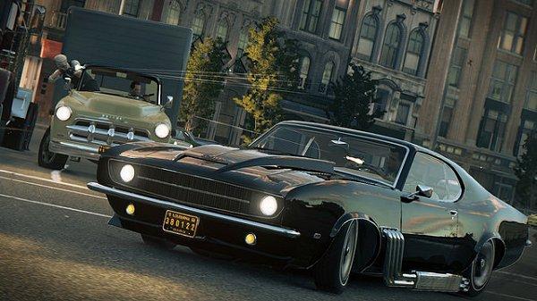 Mafia III PS4.jpg