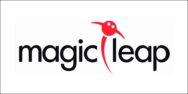 Magic Leap.jpg