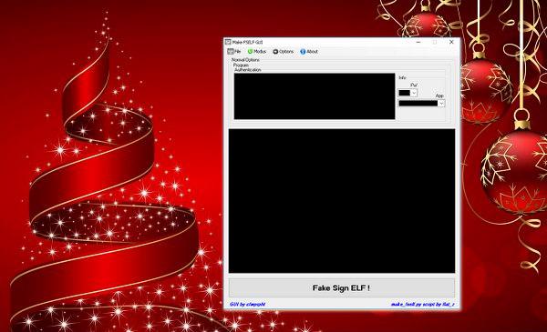 Make FSELF GUI for Flat_z's Make_fself.py Script by CFWProphet.jpg