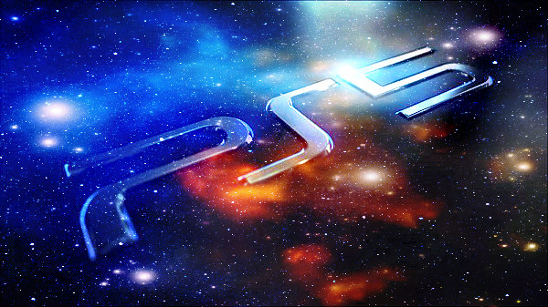 Mark Cerny révèle les fonctionnalités de la PS5: Ray Tracing, SSD et PS VR! .Jpg