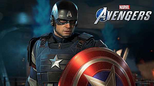 Marvel Avengers A-Day PS4 Unveiled by Square Enix at E3 2019.jpg