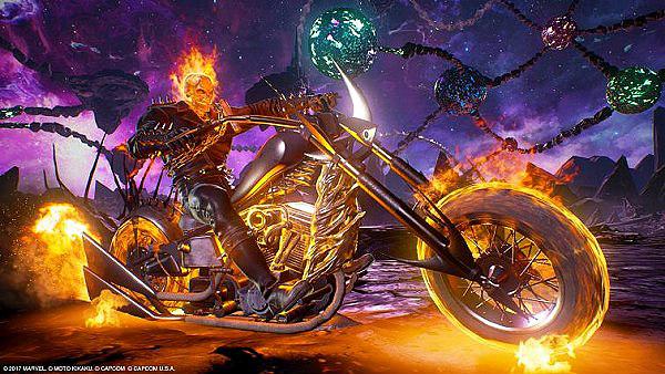 Marvel vs. Capcom Infinite Lights Up PlayStation 4 Next Week.jpg