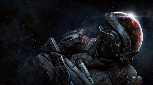 Mass Effect Andromeda PS4 Joins New PlayStation Games Next Week.jpg