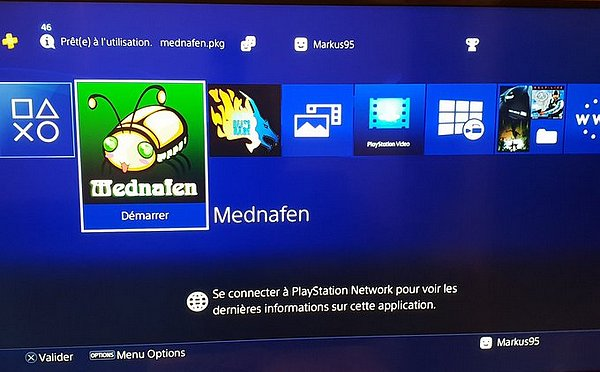Mednafen PS4 PKG Port of Multi-system Emulator Arrives via Markus95.jpg