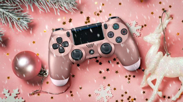 Merry Christmas and Happy Holidays 2019 from The PSXHAX Team!.jpg