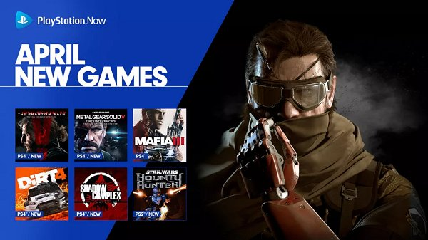 Metal Gear Solid V Joins PlayStation Now Lineup for April 2019.jpg