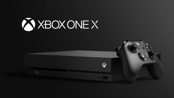 Microsoft Unveils XBox One X Launch Game Lineup in New Video.jpg
