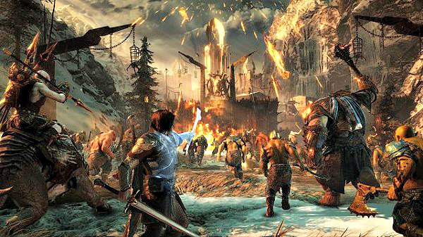 Middle-earth Shadow of War Joins New PS4 Releases Next Week.jpg