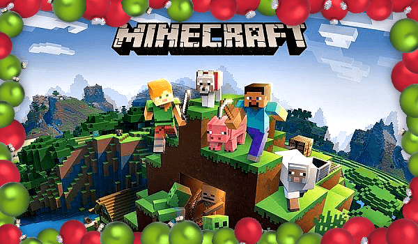 Minecraft Bedrock Version On Ps4 Features Cross Play And