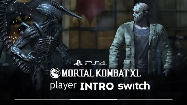 MKXL Player Switch Intros (PoC) for PS4 4.05 by GrimDoe.jpg