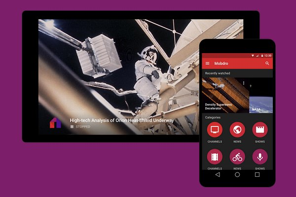 Mobdro Free Video Streaming App for Android Devices.jpg