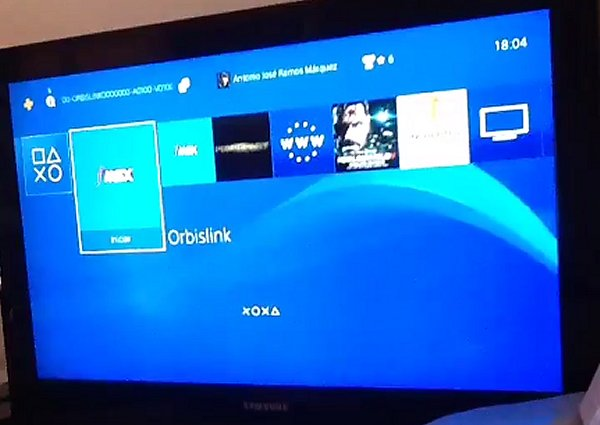 ModPlayer via LibOrbis for PS4, fMSX 5.05 Support by BigBoss.jpg