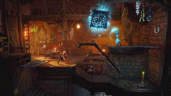Modus Games Announces Trine 4 The Nightmare Prince & PS4 Trailer.jpg