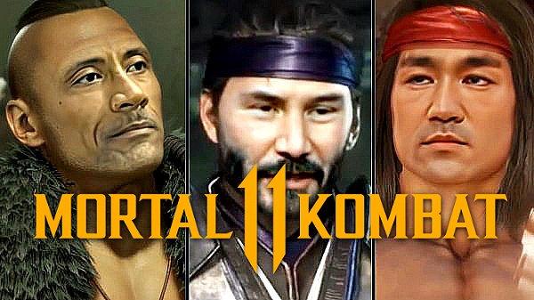 Mortal Kombat 11 DeepFake Celebrity Skin Demos by BabyZone.jpg