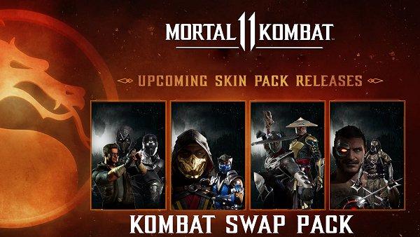 Mortal Kombat 11 Kombat Swap Pack (EU US) PS4 FPKG Mods by GrimDoe.jpg