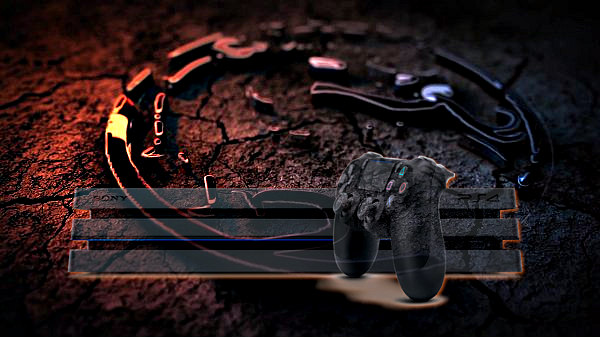 Mortal Kombat XL (Half & Full Mesh Swap) PS4 Tutorial by GrimDoe.jpg