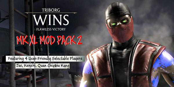 Mortal Kombat XL (Modpack 2) for PS4 + 4 User-Friendly Players.jpg