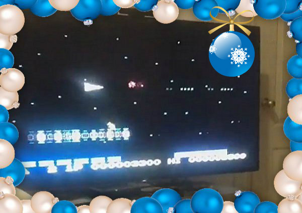 MSX Emulator for PlayStation 4 Gets Audio and More from BigBoss.jpg