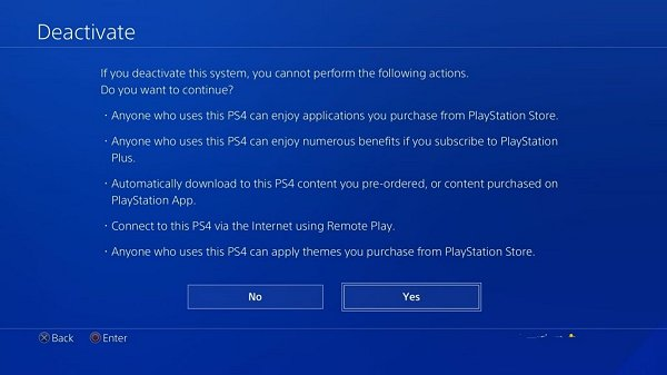 MTX Key for PS4 Slim Pro Firmware 4.72, English Install Manual 6.jpg