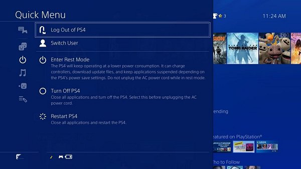 MTX Key for PS4 Slim Pro Firmware 4.72, English Install Manual 7.jpg