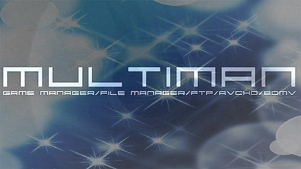 MultiMAN v04.81.00.jpg