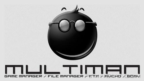 MultiMAN_04.78.00.jpg