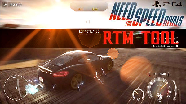 Need For Speed Rivals PS4 RTM Tool WIP Preview by GrimDoe.jpg