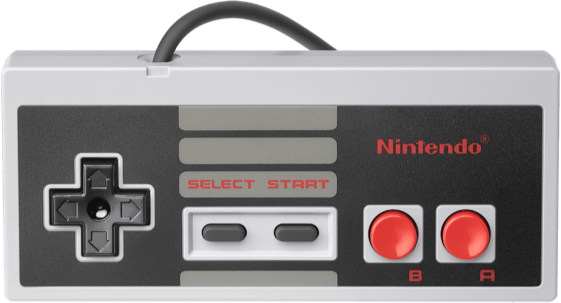 nes-classic-edition-controller.png