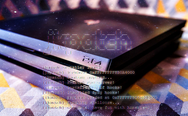 NetCheat PS4RPC JKPatch RPC with PS4 NetCheat by iCyb3r.jpg
