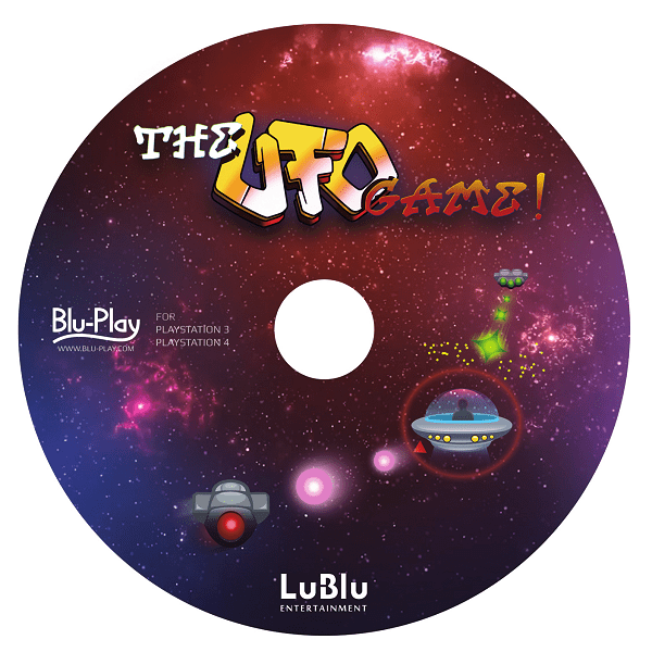 New Blu-Play Game The UFO Game! Released by LuBlu Entertainment.png