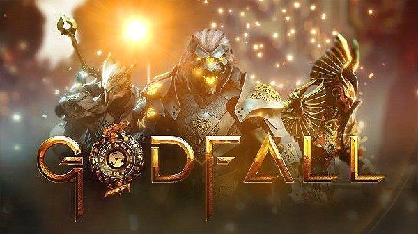 New Destruction AllStars, Dirt 5, Godfall and More PS5 Gameplay Trailers!.jpg