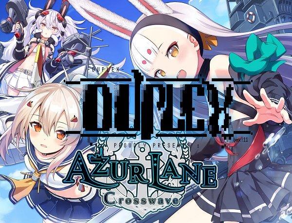 New DUPLEX PS4 FPKGs Arrive, TLOU2 Confirmed Dumped and Decrypted!.jpg