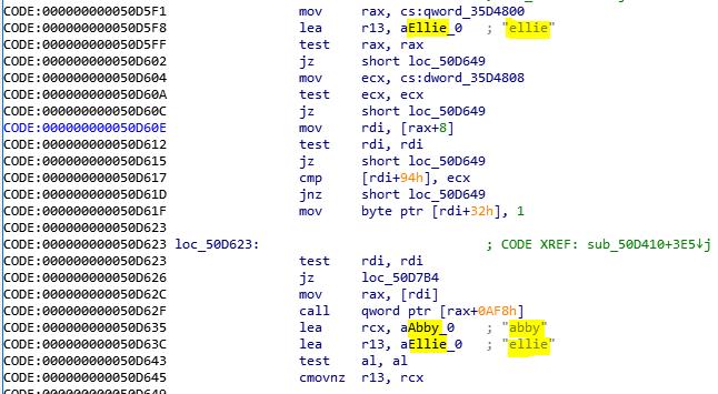 New DUPLEX PS4 FPKGs Arrive, TLOU2 Confirmed Dumped and Decrypted!.png