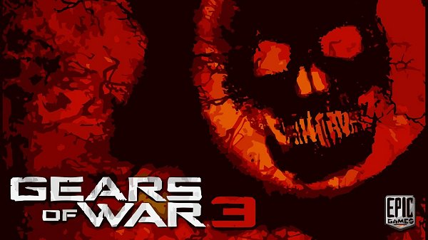 New Gears of War 3 PS3 and PlayStation 3 Devkit DECR1000A Demos.jpg