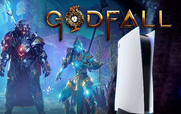 New Godfall PS5 Combat Trailer, Aegishorn Teaser & Zer0's Sword Preview.jpg