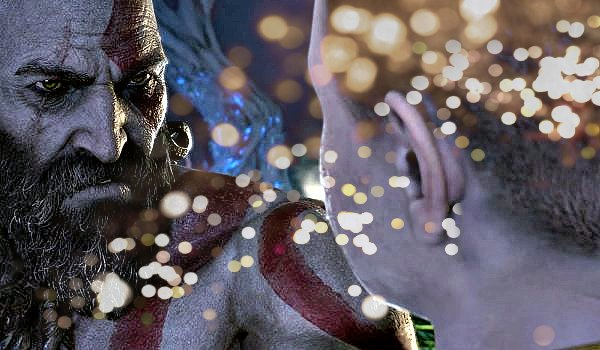 New PlayStation 5 Gameplay Trailers and PS5 Promo Videos Arrive.jpg