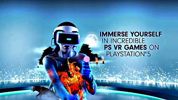 New PlayStation 5 VR and Gameplay Trailers Hit the PS5 Scene.jpg