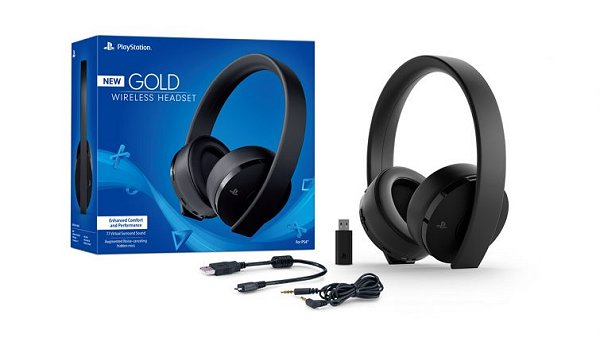 New PlayStation Gold Wireless Headset Arrives Later This Month.jpg