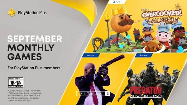 New PlayStation Plus Games Unveiled for September 2021.jpg