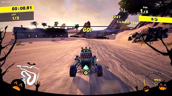 New PS4 Game FPKGs Hit the PlayStation 4 Scene for October 2021.jpg