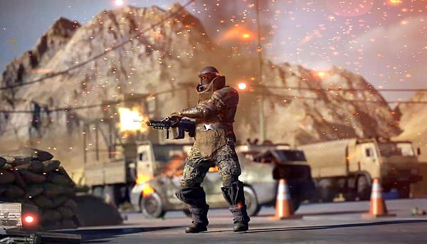 New PS5 Video Game Trailers Arrive to the PlayStation 5 Scene.jpg