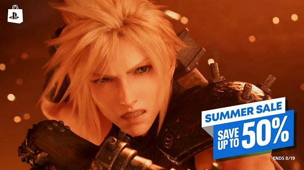 New PSN Titles Join PlayStation Store's Summer Sale Promotion.jpg