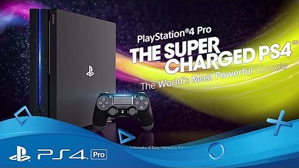 New Sony Trailer Showcases Super-Charged PS4 Pro Tech Features.jpg