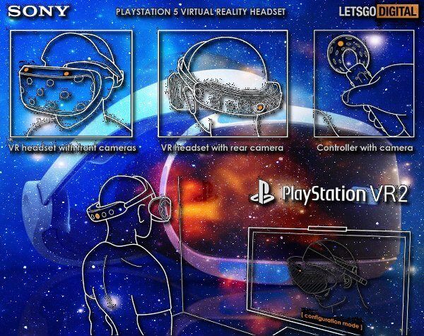 Next-Gen PlayStation VR Patent Hints at PS VR2 for PlayStation 5 Rumors.jpg