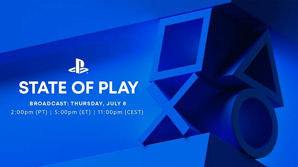Next PlayStation State of Play Streaming Event Goes Live This Afternoon!.jpg