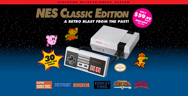Nintendo Classic Mini.png